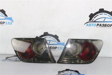Стоп-сигнал задний Mazda 6 2002-2007