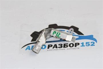 Резистор Nissan Primera TP12 QR20DE 2002 (б/у)