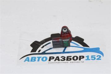Датчик скорости Mazda 6 GG L3-VE 2002 (б/у)