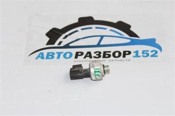 Датчик давления кондиционера Nissan Teana J31 VQ23DE 2003 (б/у)