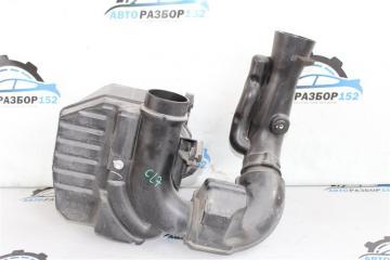 Резонатор воздушного фильтра Honda Accord 2002-2007