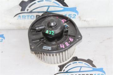 Вентилятор печки Nissan Cefiro 1995-2001