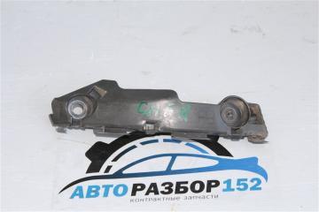 Крепление бампера переднее правое Mazda 6 2008-2012