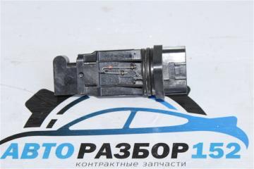 Запчасть датчик расхода воздуха Nissan X-Trail 2002-2007