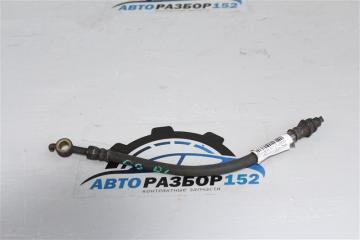 Шланг тормозной задний левый Mazda 6 2002-2007