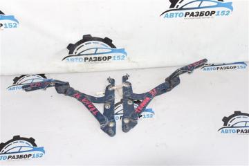 Петли крышки багажника задние Nissan Teana 2003-2007