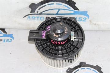 Запчасть вентилятор печки Mazda 6 2002-2007