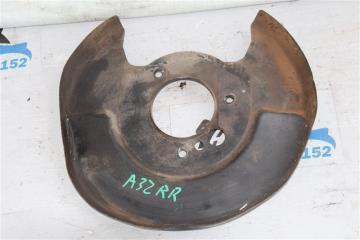 Пыльник ступицы задний правый Nissan Cefiro 1995-2001