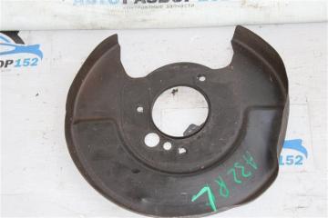 Пыльник ступицы задний левый Nissan Cefiro 1995-2001
