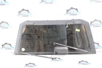 Стекло двери багажника Honda CR-V 1995-2001