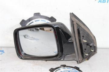 Зеркало переднее левое Nissan X-Trail 2002-2007