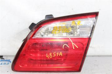 Стоп-сигнал задний правый Nissan Cefiro 1998-2003