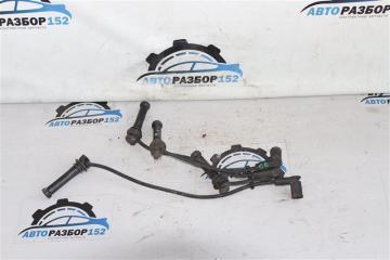 Провода высоковольтные Mazda 6 2002-2007