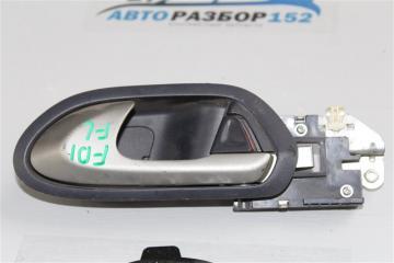 Ручка двери внутренняя передняя левая Honda Civic 2005-2010