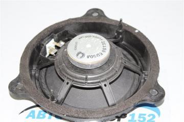Динамик задний правый Teana 2003-2007 J31 VQ23DE