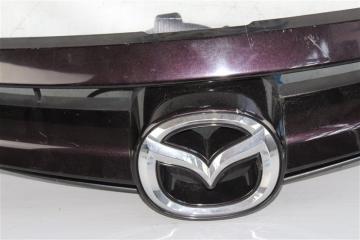 Решетка радиатора Mazda 6 GG L3-VE
