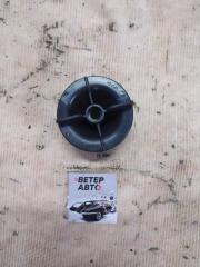 Запчасть гайка задняя Chevrolet Cruze 2012