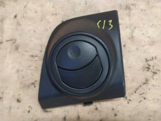 Запчасть дефлектор воздушный правый Chevrolet Aveo 2010