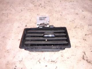 Запчасть дефлектор левый Chevrolet Aveo 2013