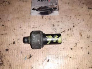 Запчасть датчик давления масла Hyundai Tucson 2005