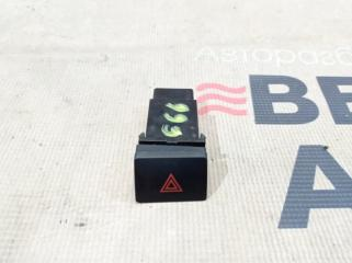 Запчасть кнопка аварийной сигнализации Kia Sportage 2010