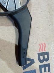 Ручка ручного тормоза Note 2007 E11 HR16DE