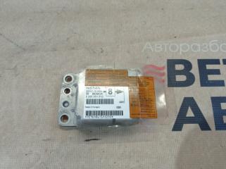 Запчасть блок управления air bag Nissan Note 2007