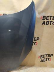 Капот передний Kia Ceed ED G4FA