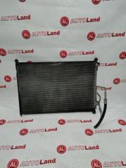 Радиатор кондиционера HONDA ODYSSEY