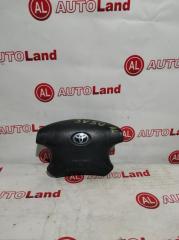 Крышка Airbag TOYOTA VISTA