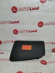 Крышка Airbag SUBARU FORESTER