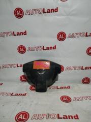 Крышка Airbag NISSAN SERENA