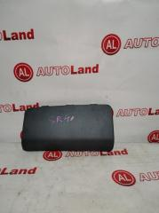 Крышка Airbag передняя левая TOYOTA NOAH
