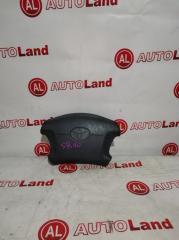 Крышка Airbag передняя правая TOYOTA NOAH