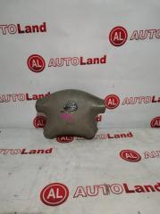 Крышка Airbag NISSAN LIBERTY