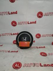 Крышка Airbag HONDA STEPWAGON