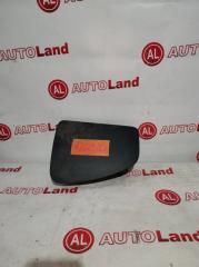 Крышка Airbag TOYOTA PASSO