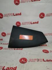 Крышка Airbag передняя левая MAZDA DEMIO
