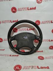 Крышка Airbag передняя правая SUBARU FORESTER