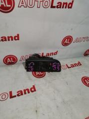 Запчасть блок управления стеклоподъемником передний правый HONDA LOGO
