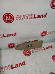 Запчасть блок управления стеклоподьемника передний левый TOYOTA ALLION
