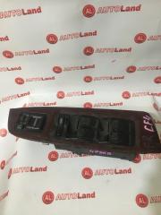 Запчасть блок управления стеклоподьемника передний правый HONDA ACCORD