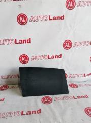 Крышка Airbag передняя левая TOYOTA VOXY