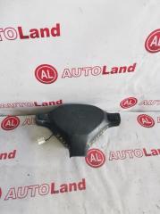 Крышка Airbag передняя правая TOYOTA CALDINA