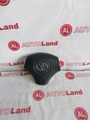 Крышка Airbag передняя правая TOYOTA VOXY