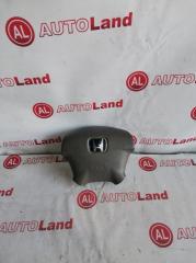 Крышка Airbag правая HONDA STEPWAGON