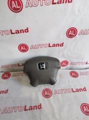 Крышка Airbag передняя правая HONDA STEPWAGON