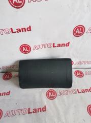 Крышка Airbag левая HONDA STREAM