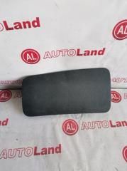 Крышка Airbag передняя левая HONDA STEPWAGON