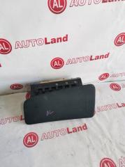 Крышка Airbag передняя левая TOYOTA CRESTA